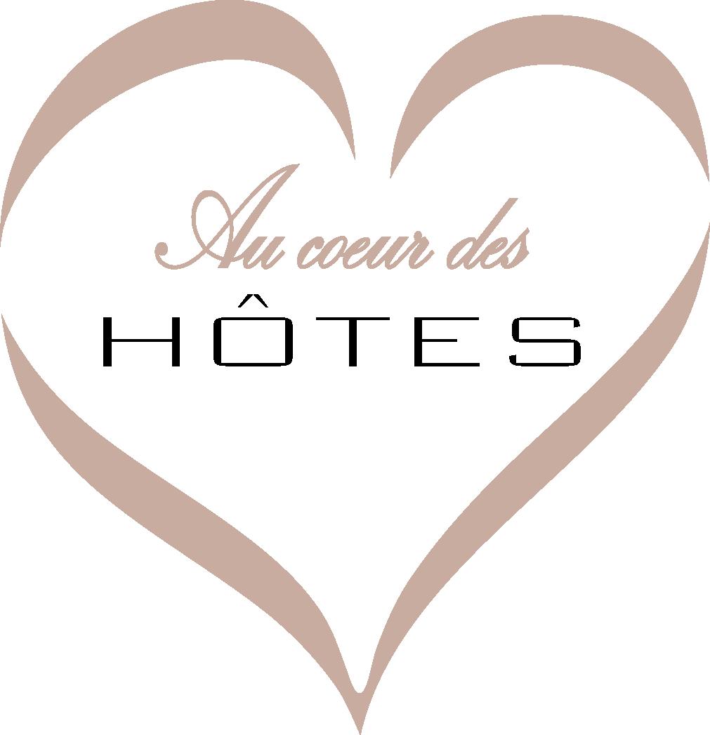 5500da72ed4 Accueil - Au Coeur des Hôtes - Chambres d Hôtes de charmes Steenvoorde