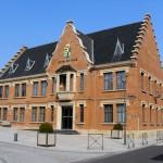 Mairie de Steenvoorde